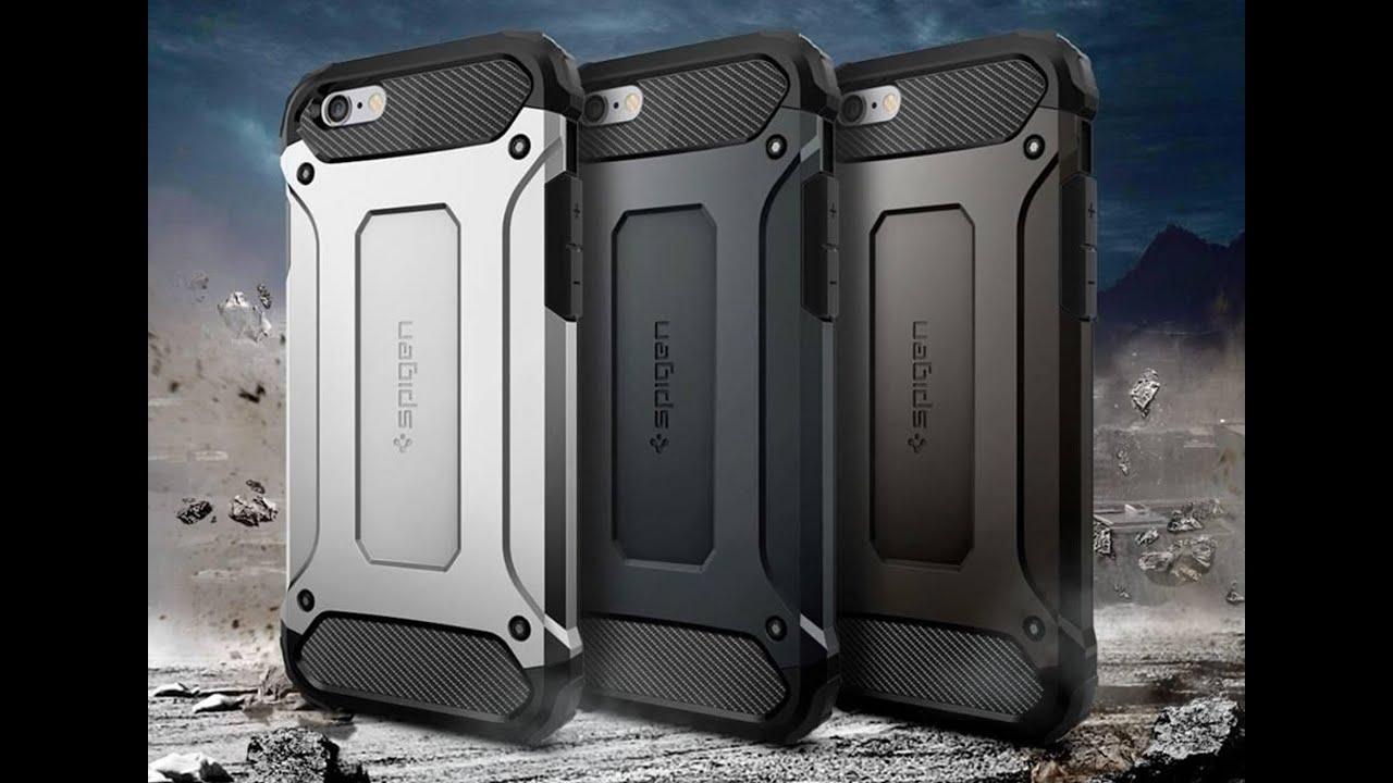 Amazon. Com: jetech iphone 6s/6 plus case 5. 5 inch shock-absorption bumper cover anti-scratch clear back for apple iphone 6s plus and iphone 6 plus 0701: cell phones & accessories.