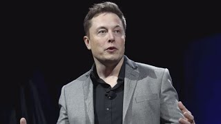 Musk says Silver Lake, Goldman will advise Tesla in take-private
