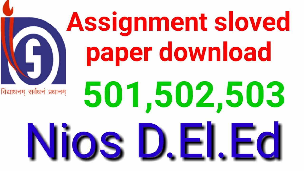 late marriage essay proposal