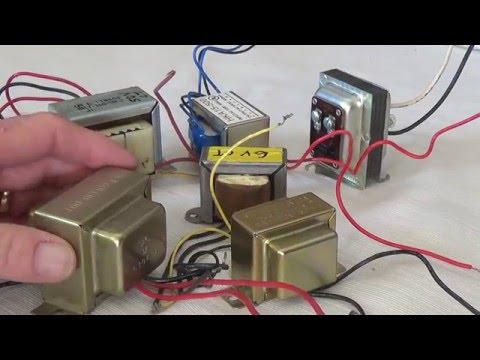 hqdefault?sqp\= oaymwEWCKgBEF5IWvKriqkDCQgBFQAAiEIYAQ\=\=\&rs\=AOn4CLAuUF PTapzk32uVooY0_DTTjs3LQ denon audio power transformer 5133333 wiring diagram how to know  at virtualis.co