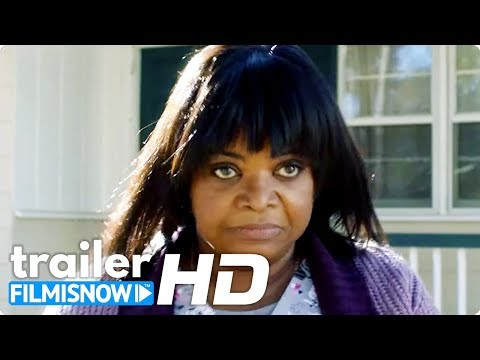 ma-|-trailer-ita-dell'horror-con-octavia-spencer