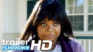 MA | Trailer ITA dell'horror con Octavia Spencer