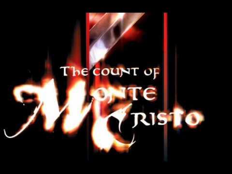 The Count Of Monte Cristo- Marseilles