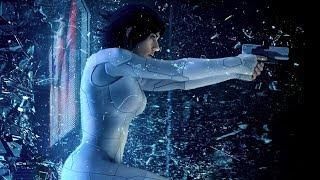 5 हॉलीवुड की जबरदस्त Sci-Fi  फिल्मे | Top 5 Best Science Fiction Movies Like Lucy