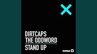 Stand Up (Radio Edit)
