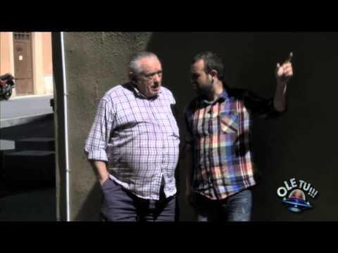 TV3 - Alguna pregunta més? APM - Ole Tu, a Manresa