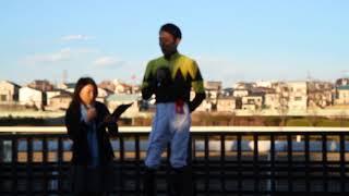 ニューイヤーカップ(SIII) 優勝騎手インタビュー 本橋孝太騎手