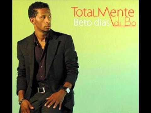 07 - Beto Dias - Totalmenti Di Bo