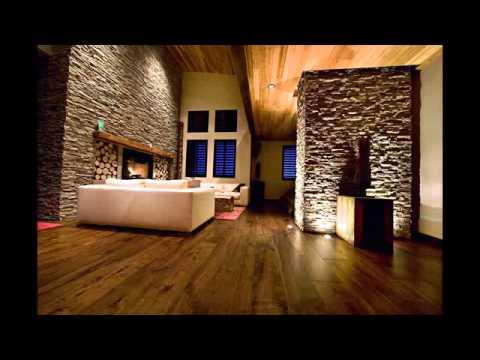 high-end-living-room-decor
