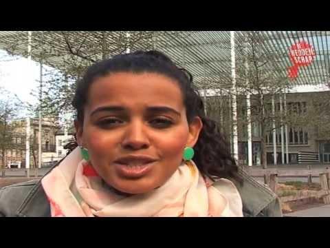 Finale Nationale Leesvertelwedstrijd voor dove kinderen from YouTube · Duration:  2 minutes 2 seconds