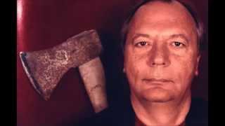 Wilfried Schmickler – Bye bye Borg