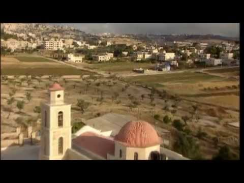 Travel On A Christian Holy Land Tour Of Israel