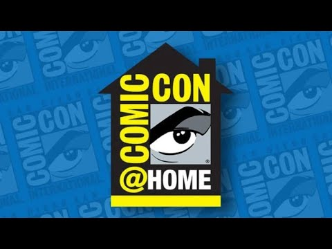 """Star Warsologies Ep 05: Comic Con panel """"The Science of Star Wars"""""""