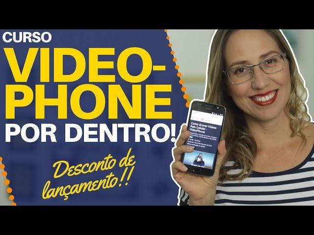 Ale Riquena - YouTube Gaming 67e913a83f2f