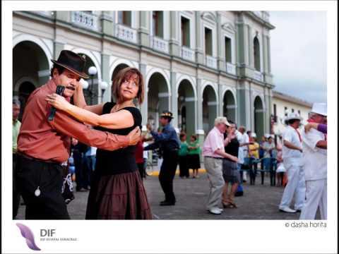 Programa Marco ART/PNUD en Veracruz-México