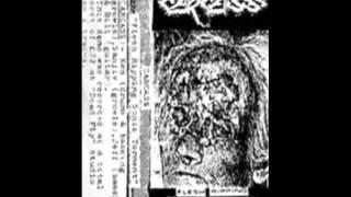 Carcass - Fermenting Innards
