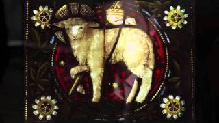 """""""Requiem"""" by Rowland Lee (6/9):  VII - Agnus Dei"""