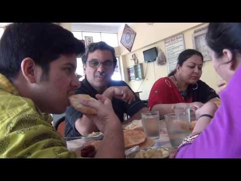 Rabir Kiran--Santiniketan--Bolpur