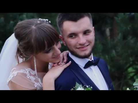 Артем Ковальчук: Marian & Christina Wedding day