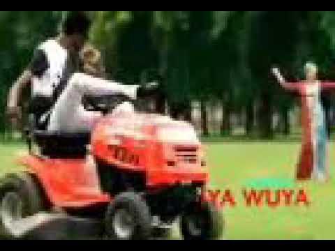 Download hamdiya by aka anfara