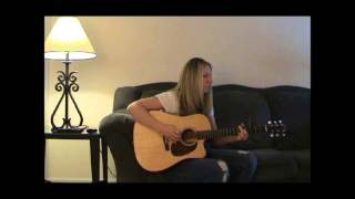 Cold Dead Hands-Original Song by Jennifer Lawson & Bo Dottley