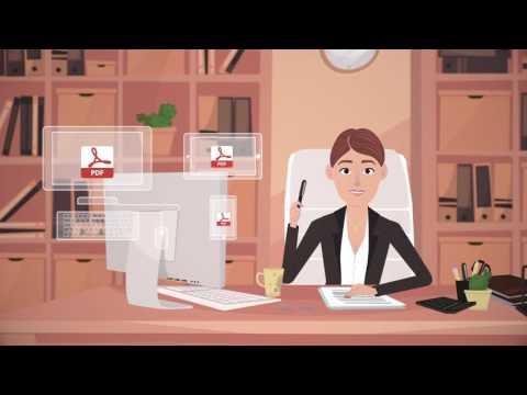 pdf filler job application
