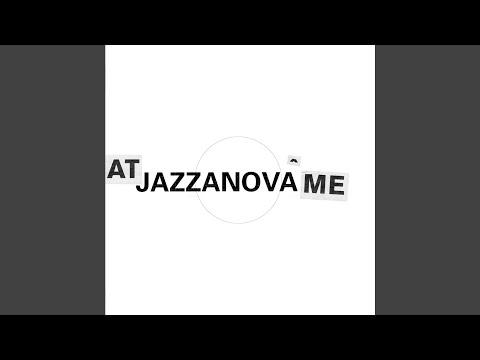 Dance The Dance (Atjazz Remix)