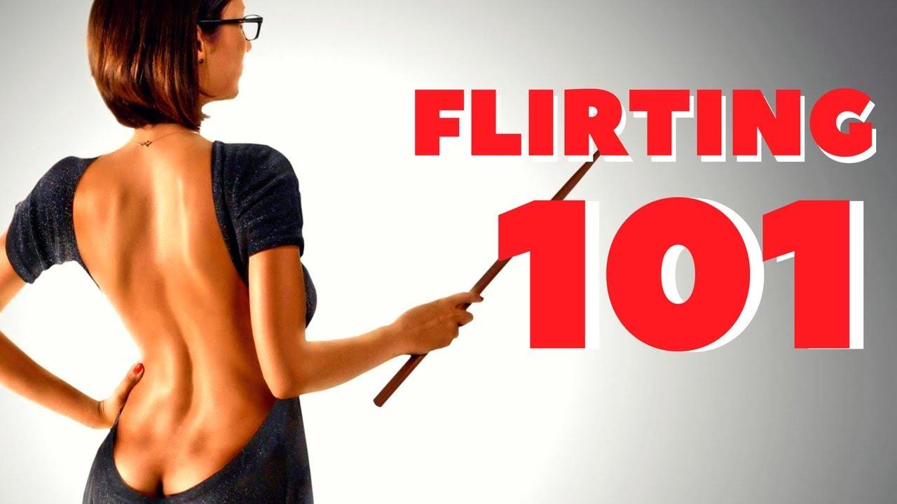 flirting vs cheating 101 ways to flirt girls without money youtube