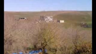 adıyaman besni akyazı köyü