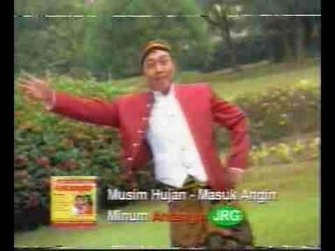 iklan jadul Part 8 (Tahun 1999)