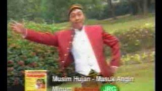 Video iklan jadul Part 8 (Tahun 1999) download MP3, 3GP, MP4, WEBM, AVI, FLV Juli 2018