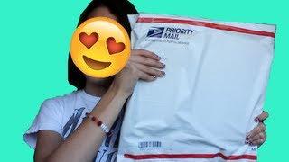 MerchNow Unboxing Video! thumbnail