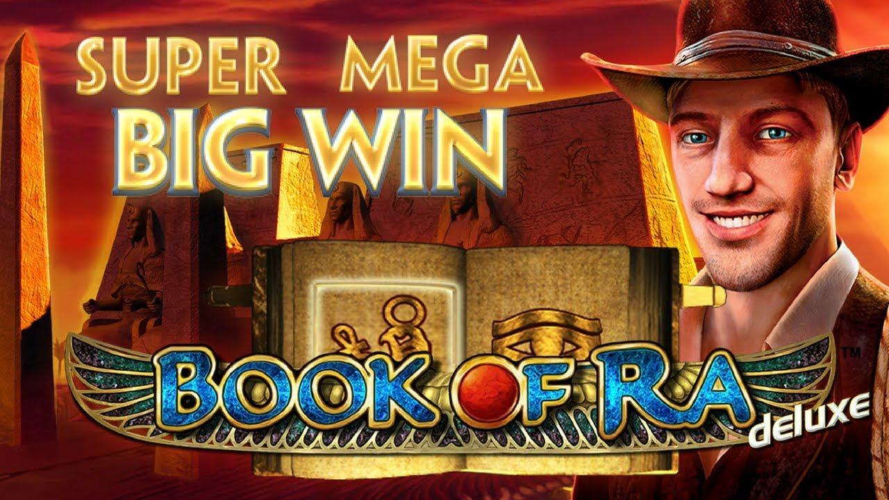 Juegos De Casinos Book Of Ra