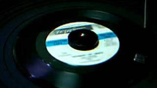 (Original) Surfaris - Moment of Truth - 45 rpm