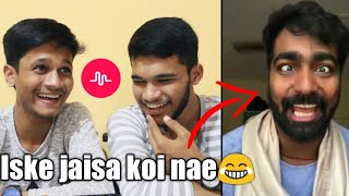 The Most Popular Musically Videos Of July 2018 | Musically Compilation Videos | Funny Reaction Video