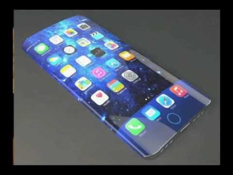 e81a89133d82 Should you wait for the iPhone 8 check this video - YouTube