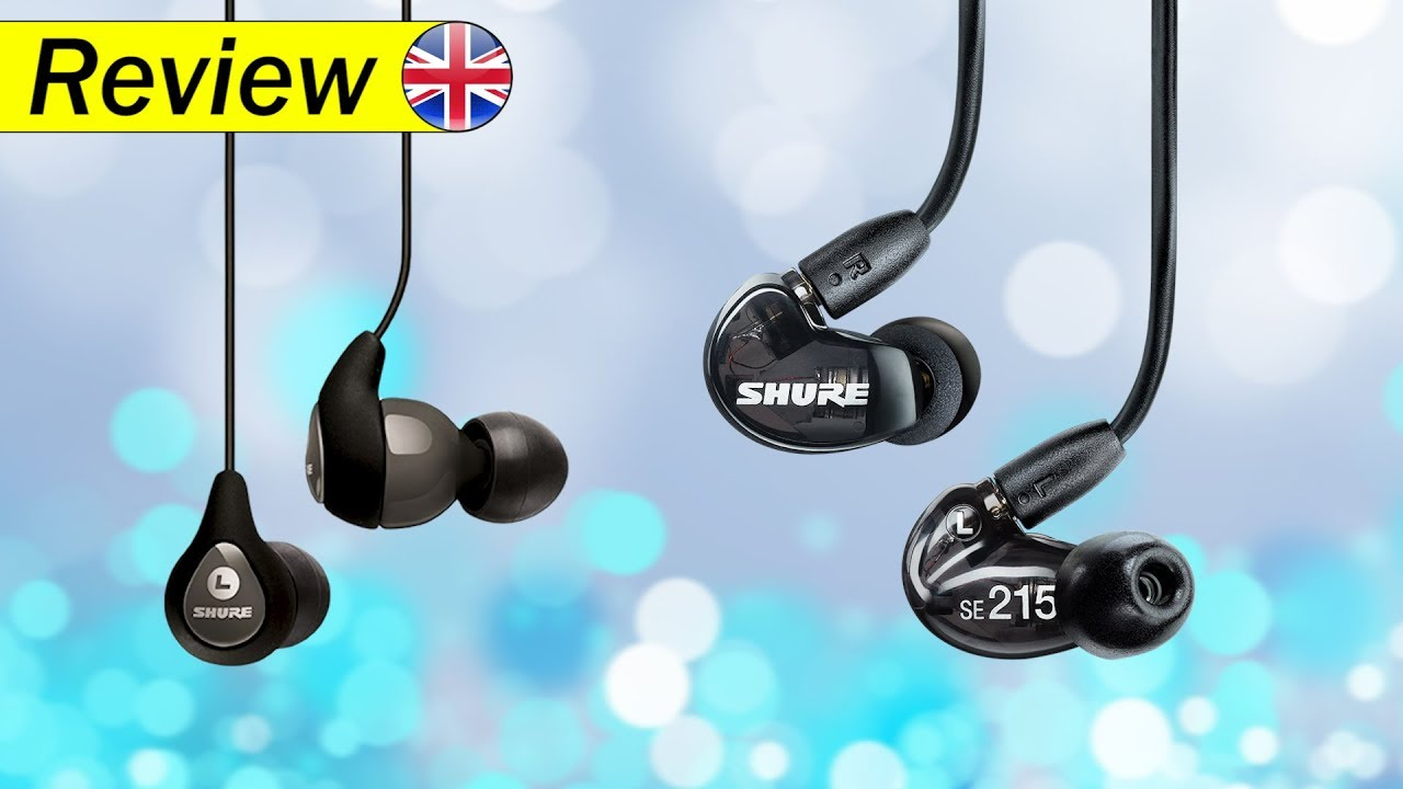 5% bought shure se315-cl, €149. 2% bought shure se425-cl, €225. If own cheap headphones, do yourself a favour and buy the shure se215. Portable.