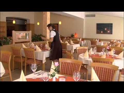 Www Hotel Chrysantihof De