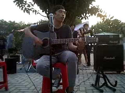 Dream in memories - Akustik 2011