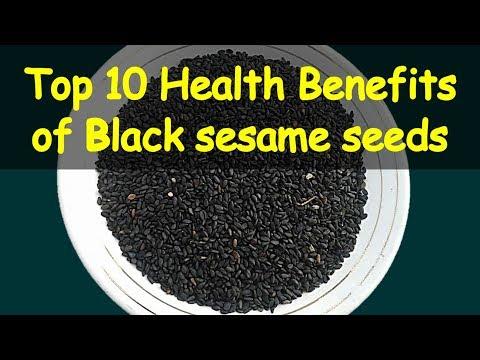top-10-amazing-health-benefits-of-black-sesame-seeds