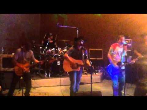 Arizona Moonshine Band - Country Band - Phoenix, Arizona 6/15/15