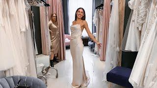WEDDING VLOG | Lydia Elise Millen