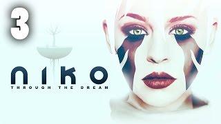 Tiempo - NIKO: THROUGH THE DREAM - Ep 3