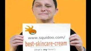Squidmercial For Best-Skincare-Cream Thumbnail