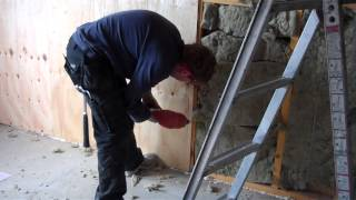 Joinery And Carpentry Polish Builders London