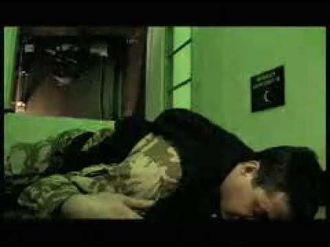 Half-Life: Uplink (1999 short film)