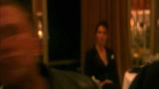 CARBON COPY -- Trailer