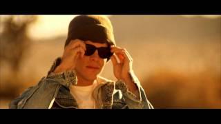 Eye of the Storm (NL) - Trailer