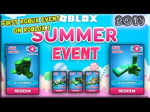 new-event-gives-free-robux-!!!-/-roblox-summer-event-!!-/-new-promo-codes-&-free-robux-/-roblox