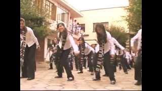 LOS DE AJAYU  (KACHA MOCITA)